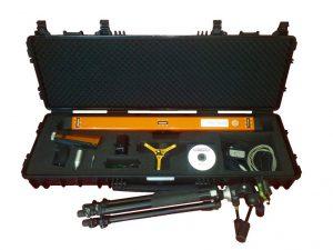 KomponentenkofferFreischnitt-1024x768