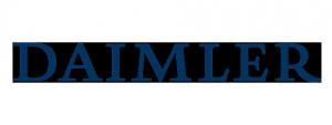 daimler-ag_logo