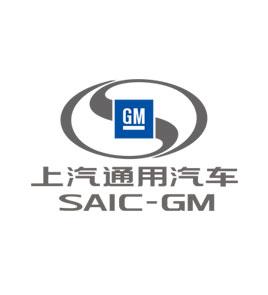 saic-gm_logo