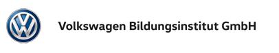 schulungen_vw