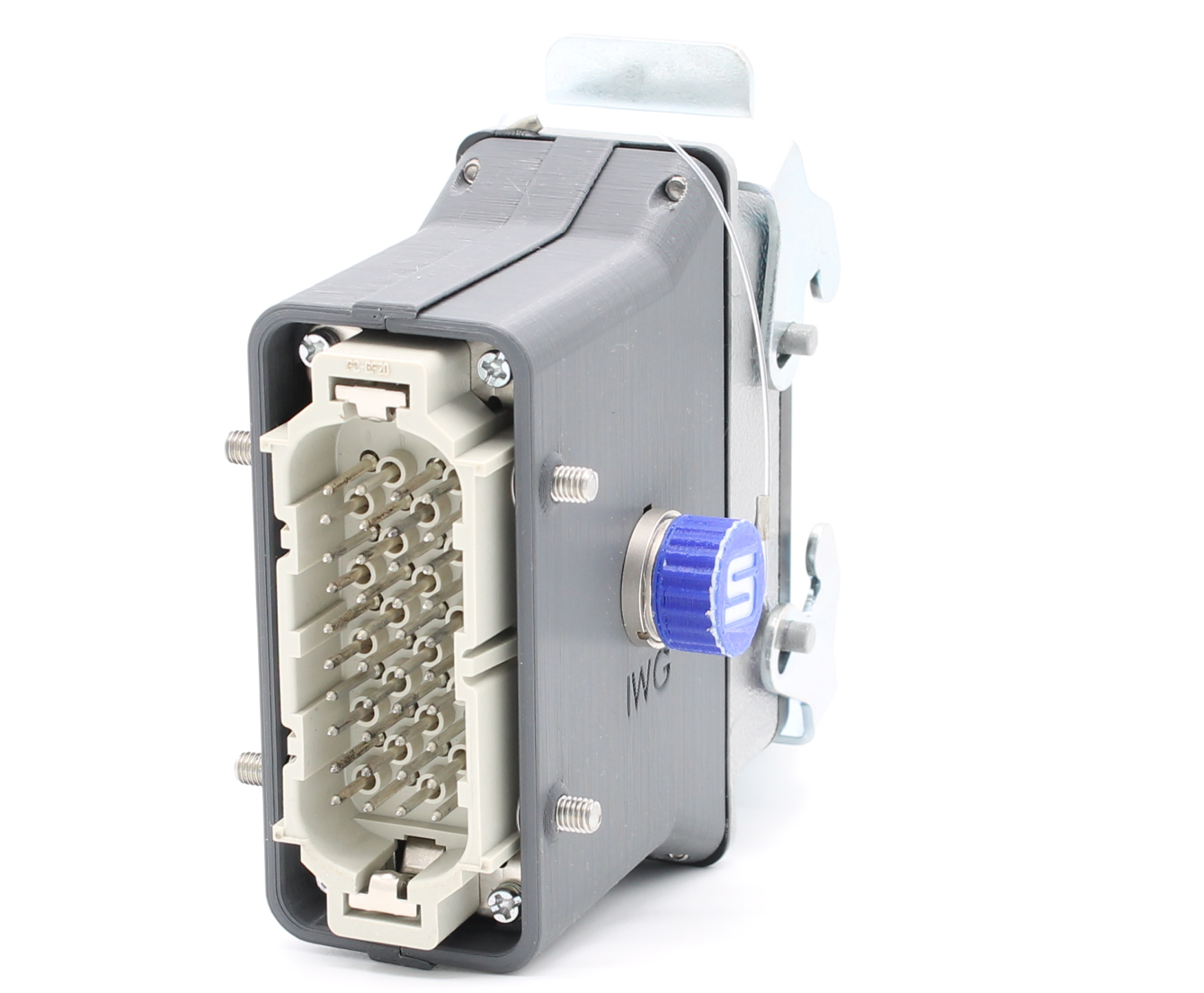 BinzelBox-Adapter_2